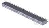 Board-to-Board Headers & Receptacles -- 8-535585-7 -Image