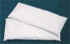 Absorbent Lab Pillow,Pk 12 -- 4FPL1