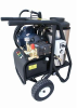 CAM Spray 3000SHDE Hot Water Cart -- CAM3000SHDE