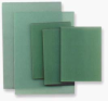 G-10 Glass Epoxy Sheet - Image