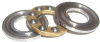 2 Thrust Bearing 7x15x5 -- Kit7151