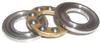 2 Thrust Bearing 7x15x5 -- Kit7151