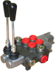Chief? Directional Control Valve -- Model 220-956