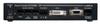 Quick-Connect DVI/HDMI SR Interface -- 998-1105-018