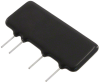 Solid State Relays -- AQ3A2-C2-ZT12VDC-ND -- View Larger Image
