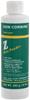 Z Moly-Powder -- Z PWDR283G BOT