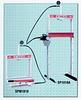 10 Ton Bench Press -- SPM1010