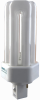 ULTRA™ Compact Fluorescent Lamp -- 3000252