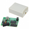 RF Receiver, Transmitter, and Transceiver Finished Units -- 1597-1191-ND