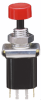 Wiping Contact Pushbutton Switches -- Series 46