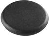 RFID Transponders, Tags -- SEN-10131-ND