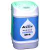 Honing Oil -- MAN-863 -Image