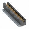 Rectangular Connectors - Headers, Male Pins