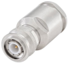 Coaxial Connectors (RF) -- 1868-1392-ND -Image