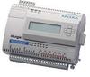 Active Ethernet I/O -- ioLogik E2214 - Image