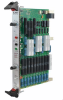 VPX Load Board 6U -- 1940000355-0000R