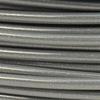 3D Printing Filaments -- 1942-1056-ND -Image