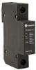 AC Surge Protector SPD I2R DIN-Rail 230 Vac Single-Phase GDT 50 kA -- 1102-014-8