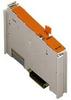 Separation modules -- 750-621-Image
