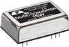 15 Watt 2:1 Input Range DC/DC Converters Ideal for Industrial Applications -- TWA15 Series - Image