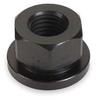 Nut,12L14,B/O,1-14 -- 2YHF6 - Image