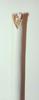 Brimflex™ Fiberglass Sleeving -- B200 Series