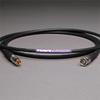 PROFlex Digital Video Cable BNCP-RCAP 50' -- 301L4CFB-BR-050