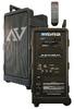 Digital Audio Travel Partner with Remote Control -- SW915