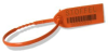 X-Strap Security Seal