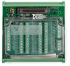 TBX-68S, TB Extention - Low Voltage General 24-CH with CJC -- 777716-01