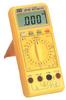 LCR Multimeter -- TES-2712