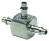 Minimatic® Slip-On Fitting -- T22-4 -Image