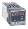 6010+ Process Indicator / Temperature Controller