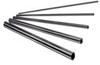 Seamless EO Steel Tube -- R04x0.5 - Image