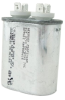 Film Capacitor -- 78934298873-1 - Image