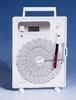 Custom Series Circular Recorder