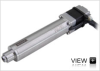 High-Precision Motorized Linear Actuator -- MP20