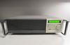 500V 50A 1000W DC Power Supply -- Kikusui PLZ1003WH