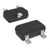 PMIC - Voltage Regulators - Linear -- AP130-20WLDITR-ND -Image