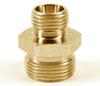 EO Tube to Tube Brass -- GR30/20SMS