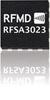 RF Attenuator -- RFSA3023