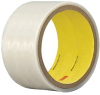 Tape -- 3M2A804C4