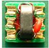 RF Power Dividers/Splitters -- 1465-1845-6-ND -Image
