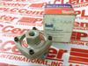 PARKER 3340-SP1 ( QUICK EXHAUST VALVE ) -Image
