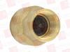 DWYER BICV-0F04 ( BICV-0F04 INLINE CHECK VALVE ) -Image