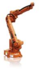 Industrial Robot -- IRB 2600 - Image
