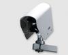 Remote Surface State Sensor -- DSC111 -Image