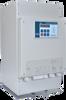 Power Controller -- TPS -Image