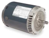 1/2hp Industrial Motor -- 3N683