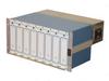 DSA Enclosure 4000 -- DSAENCL4000 -- View Larger Image